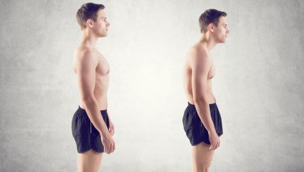postureexpertetbusiness