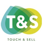 touchsell