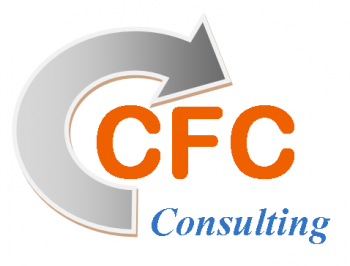 cfcconsulting