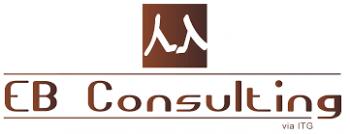 eb_consulting