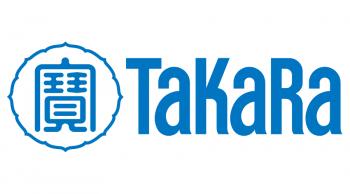 takara-bio-inc-logo-vector