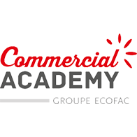 Commercial Academy