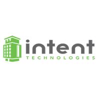 Intent Technologies