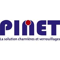 PINET