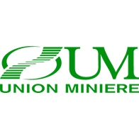 Union Miniere