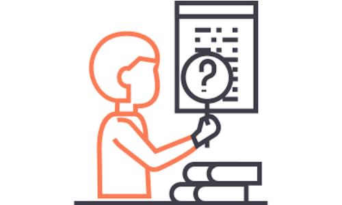 Ventes complexes : faut-il un savoir-faire de questionnement spécifique ?